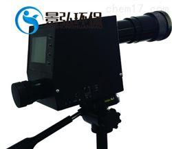 QT201B型光电测烟望远镜林格曼黑度监测方法