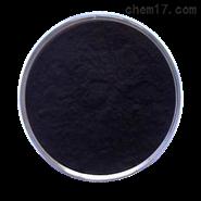 化工溶劑黑27原料廠家