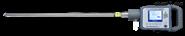 阻容式烟气含湿量测量仪