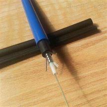 矿用光缆矿用阻燃铠装光缆MGTSV 矿用光缆批发