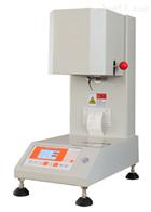 熔融指數測定儀