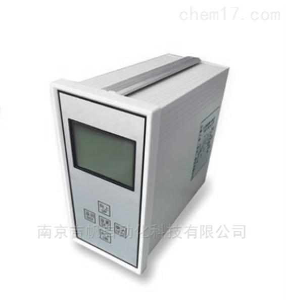 氧化锆气体分析仪