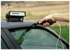 美國SDI汽車防夾力測試儀專為汽車行業設計