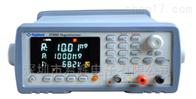 AT776 精密電感測試儀AT776 精密電感測試儀