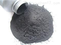 粉末活性炭厂家