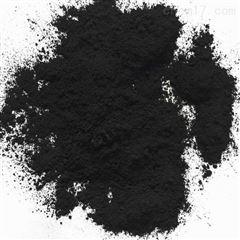天津粉末活性炭价格