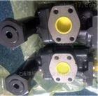 现货KRACHT齿轮泵KF80RF1-D15