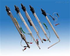 WXG-11T玻璃電接點溫度計