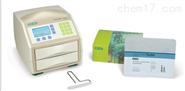 伯乐bio-rad全能蛋白转印系统1704150现货