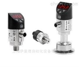 836P 固态美国罗克韦尔AB压力传感器