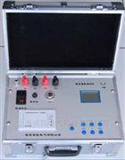 HDCL-3000電容電感測試儀