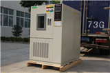 DW系列产品低温箱