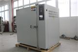 ZHG-90真空干燥箱厂家