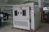 CTS系列高低温冲击试验箱