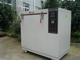 HW-100恒温水浴箱
