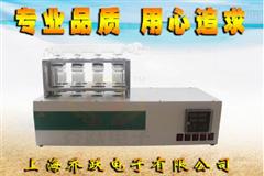 产品说明: QYSM-24防腐蚀型石墨消解仪辽宁厂
