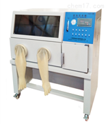 GWS-2型厌氧培养箱