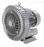 4KW高壓旋渦氣泵
