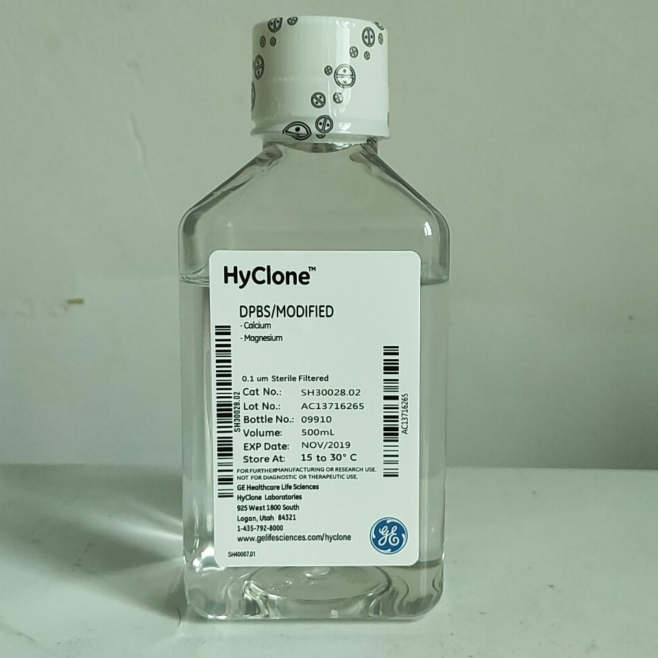 HYCLONEDPBS