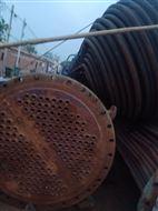 求购废旧冷凝器管