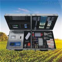 TY-03TY-03土壤养分速测仪