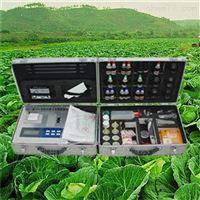 TY-F09TY-F09肥料养分检测仪