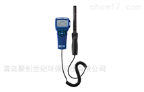 空气质量检测仪TSI 7545空气质量检测仪 TSI 7545