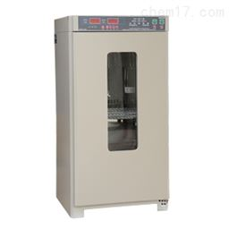 SPX-100B-Z微生物生化培养箱 BOD测定试验箱