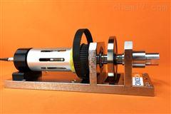全自动超声波缝合机