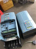 模块炸糊1200A功率6RA7091-6DS22-0炸可控硅维修