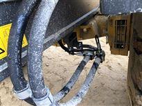 南京裝載機秤/倜然鏟車電子秤/免費安裝