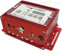 TR-1000老永利代理日本IMV运输环境用记录仪