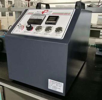 NP-JP01实验室数显温控分散机