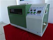 石墨烯、納米新材料反應器