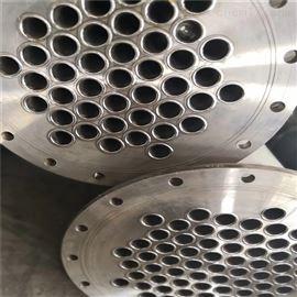 济南二手40平方冷凝器