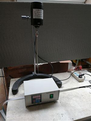 JJ-1H300W恒速电动搅拌器