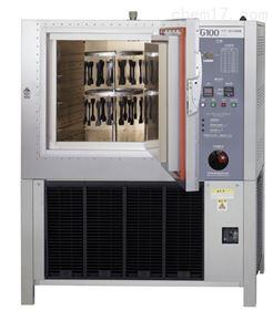 TG100热老化试验箱