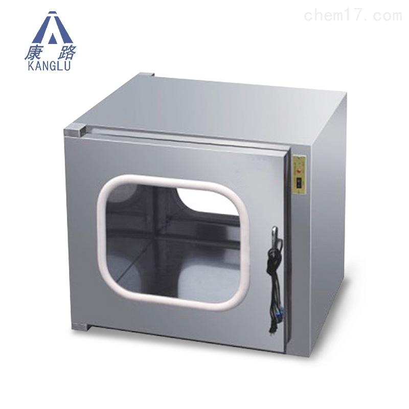 外400mm-上海嵌入式中空玻璃门传递窗生产厂家/嵌入式中空玻璃门传递窗经销价