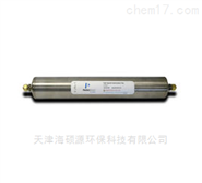 N9301208美国PE气相色谱耗材过滤器及配件