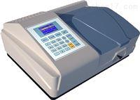 ZG-EU-2600/ZG-EV-2600/260紫外/可见分光光度计