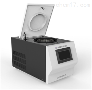 Ymnl-48LD高通量冷凍組織研磨儀