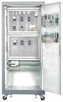 VSC-12克令吊電氣控制技能實訓裝置(半實物)