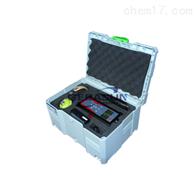GRSPD605配电线路局部放电检测仪