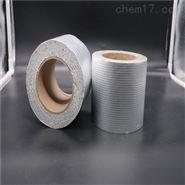 鋁箔丁基膠帶價格