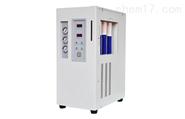 氮氢空一体机发生器JC-NHA-300-聚创环保