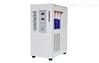 氮氫空一體機發生器JC-NHA-300-聚創環保