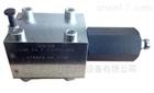 现货特价哈威平衡阀LHK40F-11CPV-PYD-350