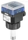 BURKERT插入式电磁流量计563883高精准使用