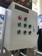 FT-WSK农业温室大棚智能控制系统