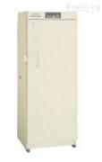 三洋松下超低温冰箱 MDF-U539(8) 现货特价